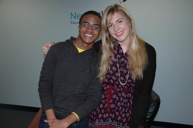 JOSHUA & SARAH DSC_0532