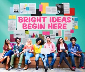 58533312 - change choice development ideas improvement concept